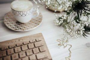 best-design-resource-websites
