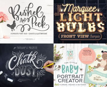 Top_Image_-_The_Ultimate_Creative_Design_Bundle