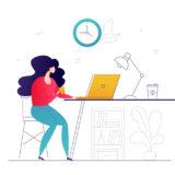 海外在住フリーランスデザイナーが仕事で使う有料アプリ&ないと困るツールとサービス
