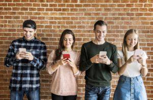 ピンタレストはインスタグラムやツイッターと何が違うの?メリットとデメリットをヘビーユーザーが解説
