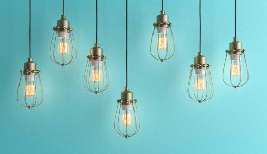 ピンタレストで毎日ピンを続けるための7つのアイデア【初心者でも続けやすい】