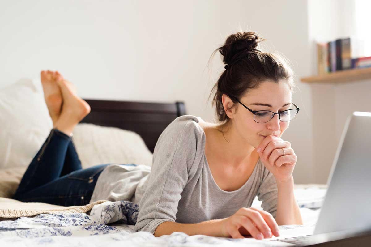 なぜUpworkの案件応募は有料になるの?メリットは?
