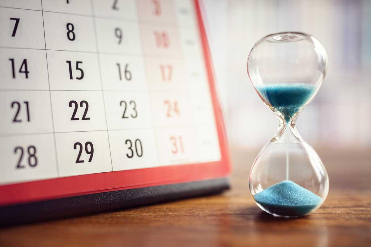 Upworkの案件応募が2019年5〜6月ごろから有料になります