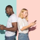 Pinterestの月間閲覧者数が117万から51万人に減少した理由を分析