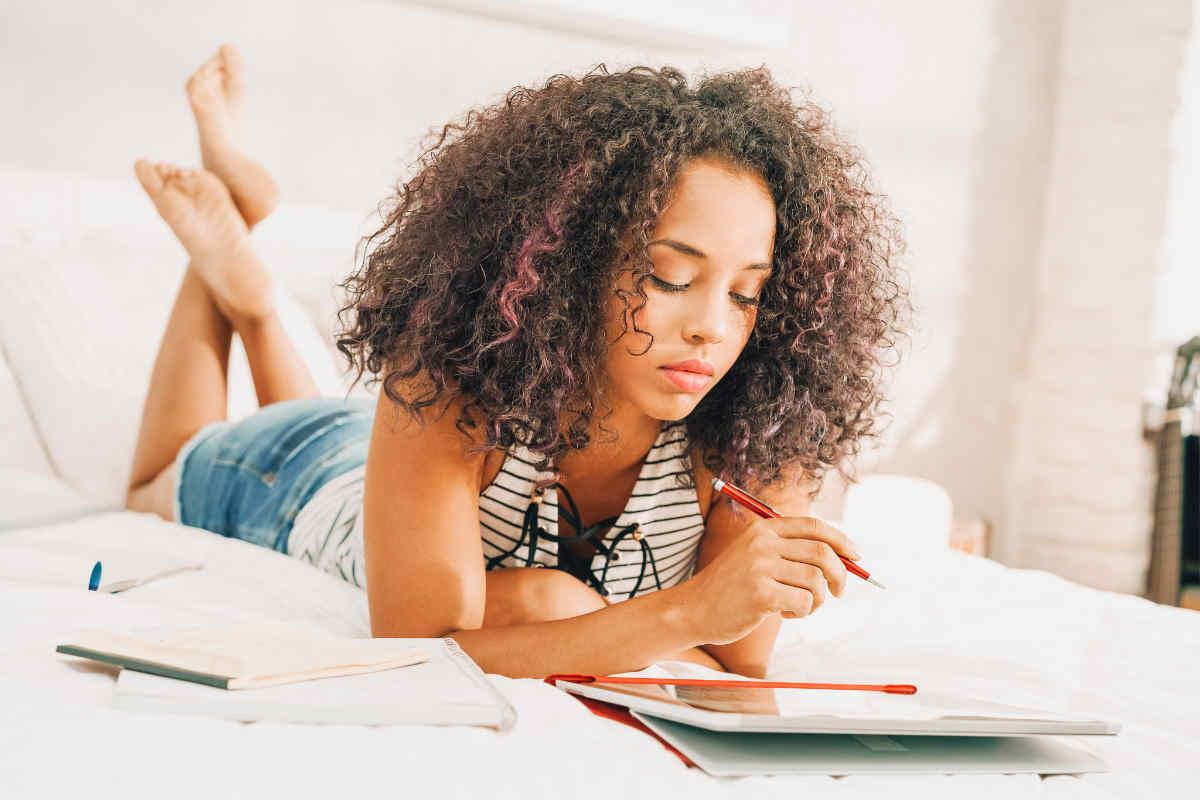 活用法③ピンタレストをスキルの勉強に使う