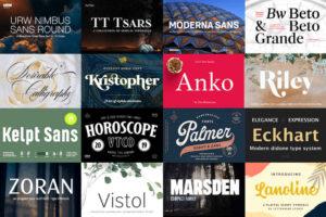 the-typographers-versatile-collection