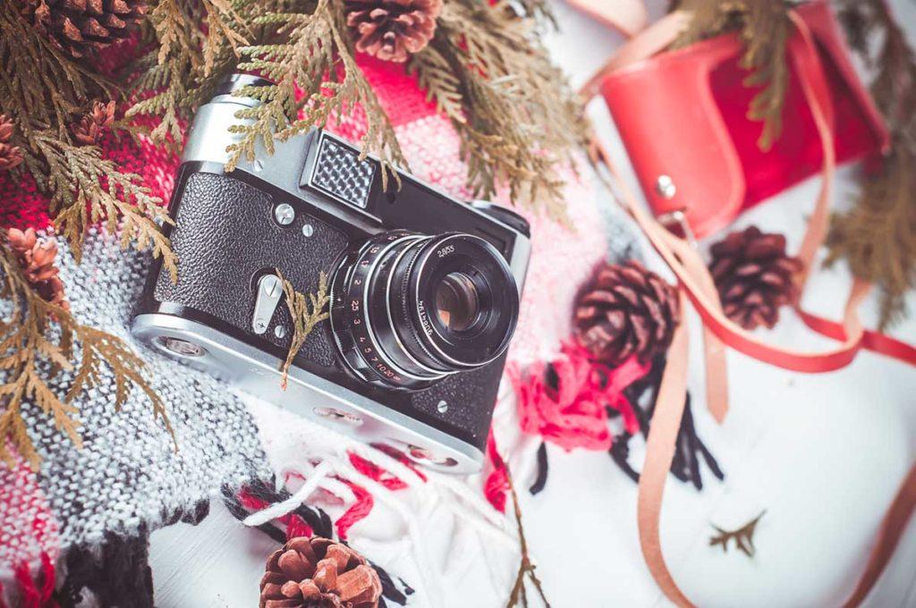 クリスマス・年末年始デザイン素材を探すならココ!デザイナーおすすめサイト7選【2019】