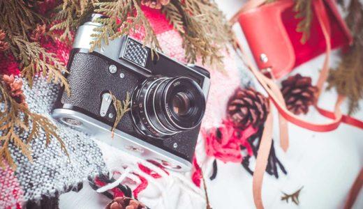 クリスマス向けデザイン素材を探すならココ!デザイナーおすすめサイト