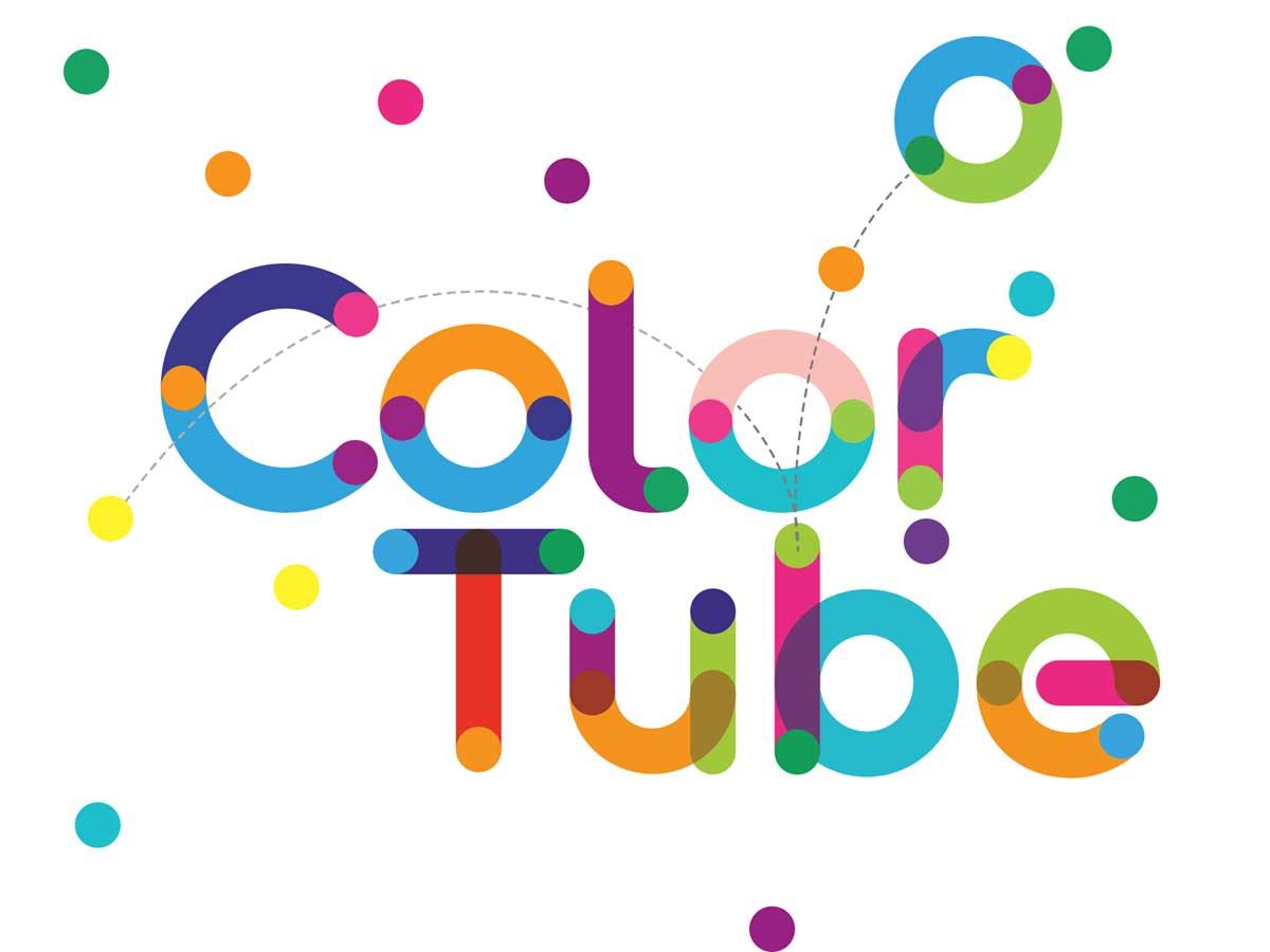 ColorTube Pro
