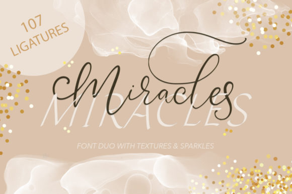 Miracles Duo
