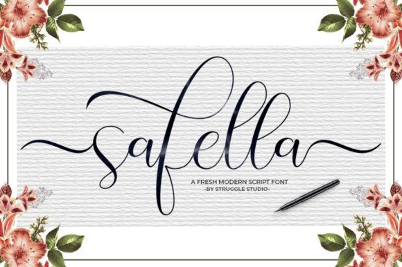 Safella
