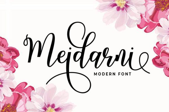 Meidarni