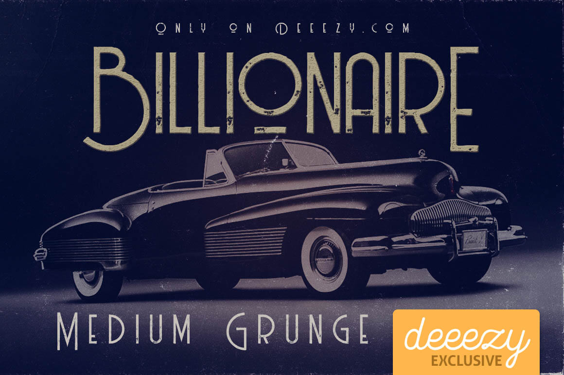 BillionaireMediumGrunge1