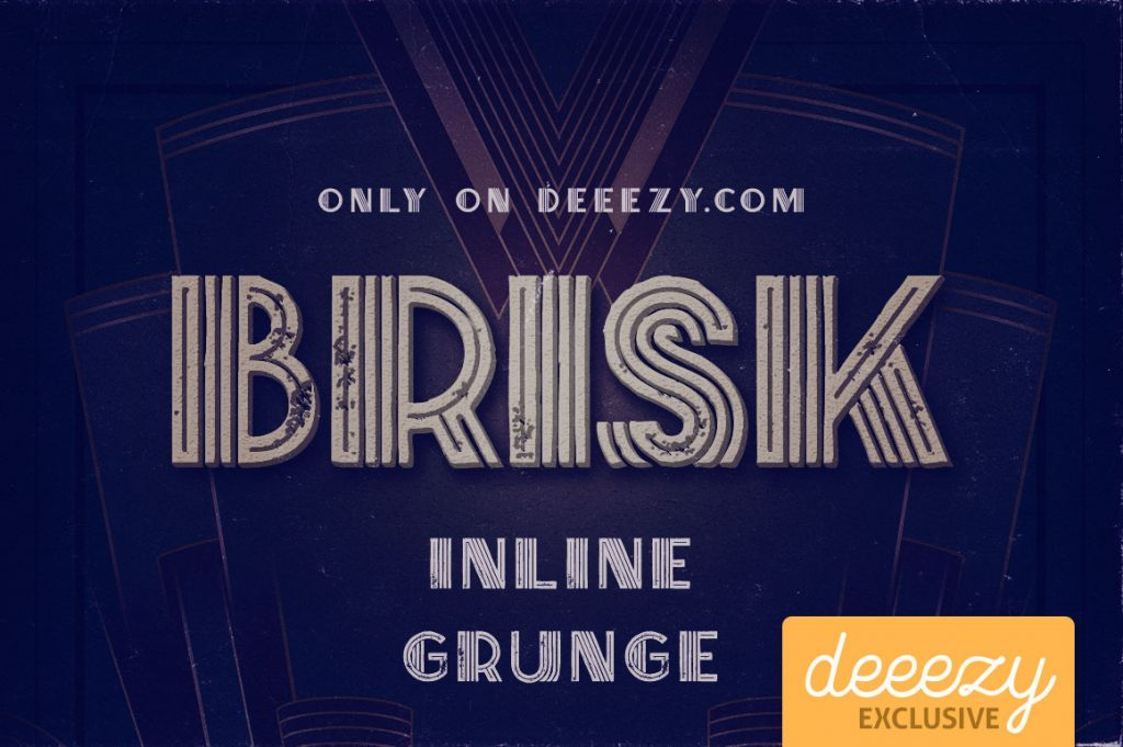 BriskInlineGrungeDeeezy1