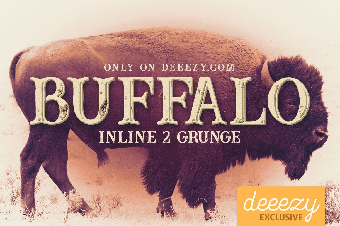 BuffaloInline2GrungeDeeezy1