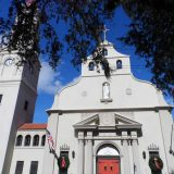 Cathedral Basilica of St. Augustine