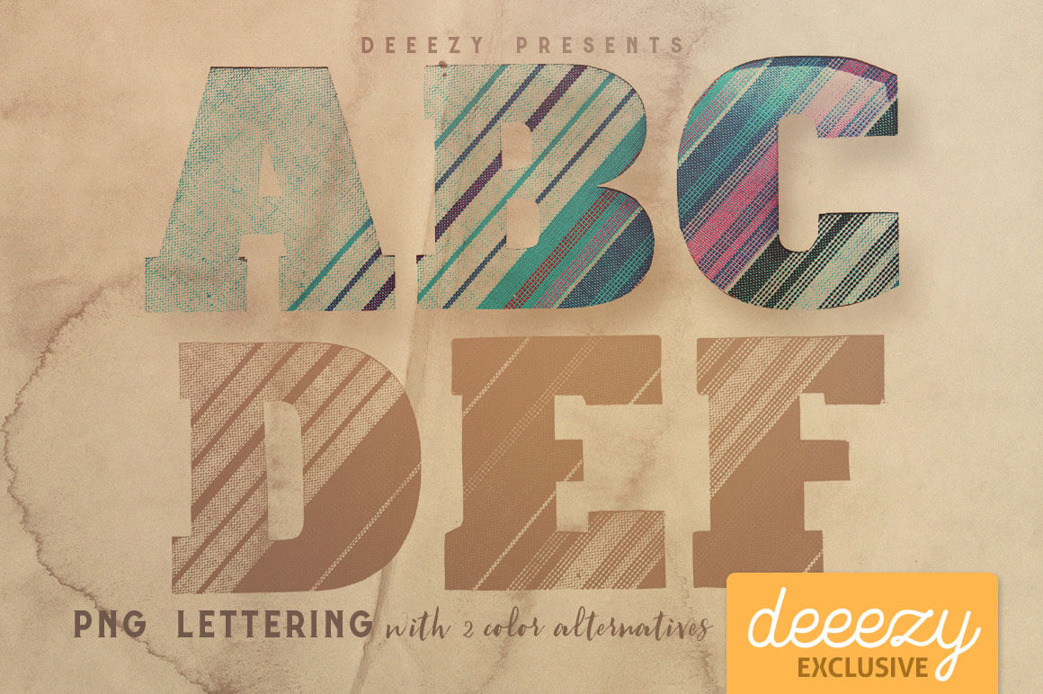 Creative-PNG-lettering-2-Deeezy-1