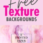 Download Commercial-free Texture Background Images Now