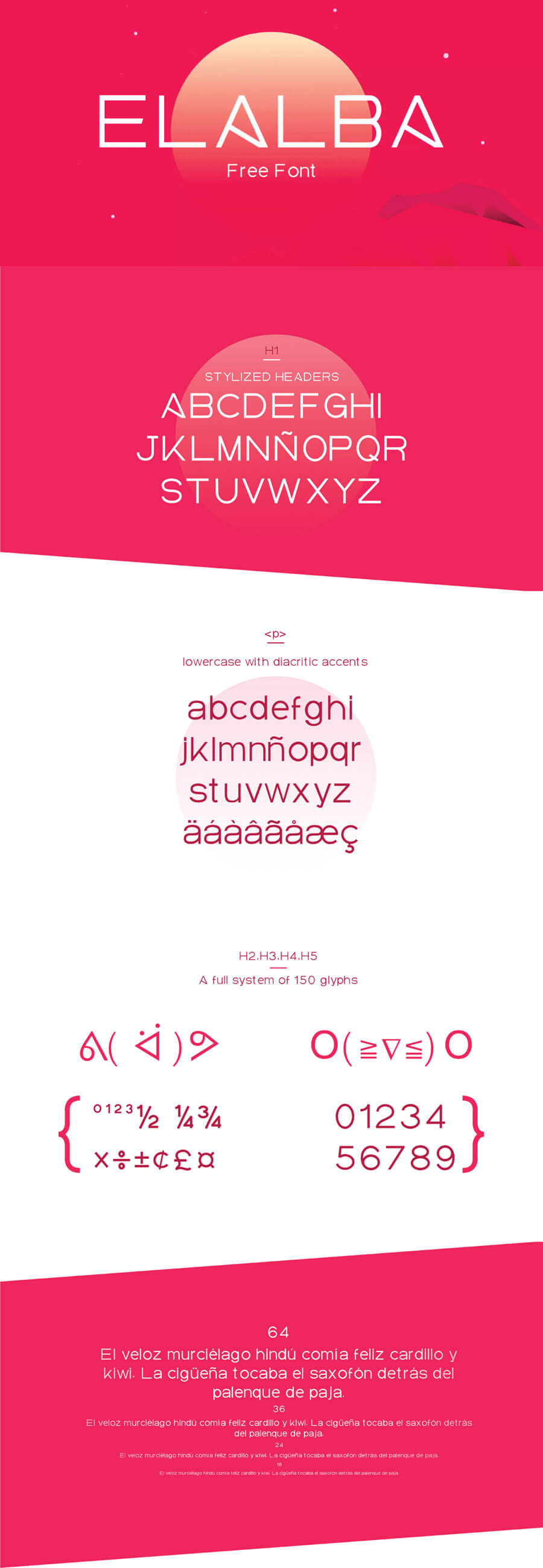 https://www.pixelsurplus.com/freebies/elalba-free-display-font