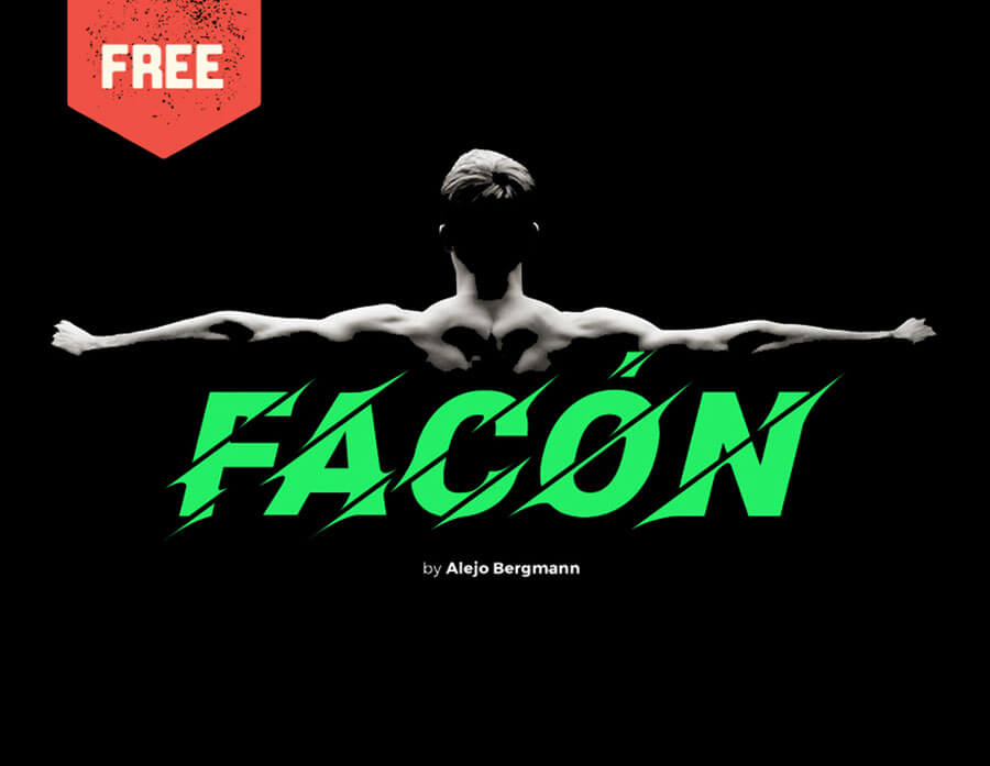 https://www.pixelsurplus.com/freebies/facon-free-athletic-display-font