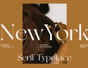 NEW-YORK-FREE-FONT