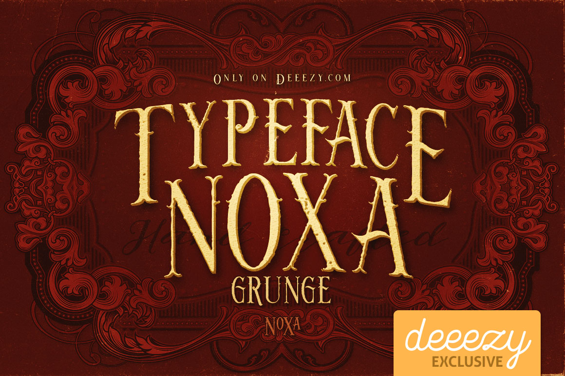Noxa-Grunge-free-font-deeezy-1