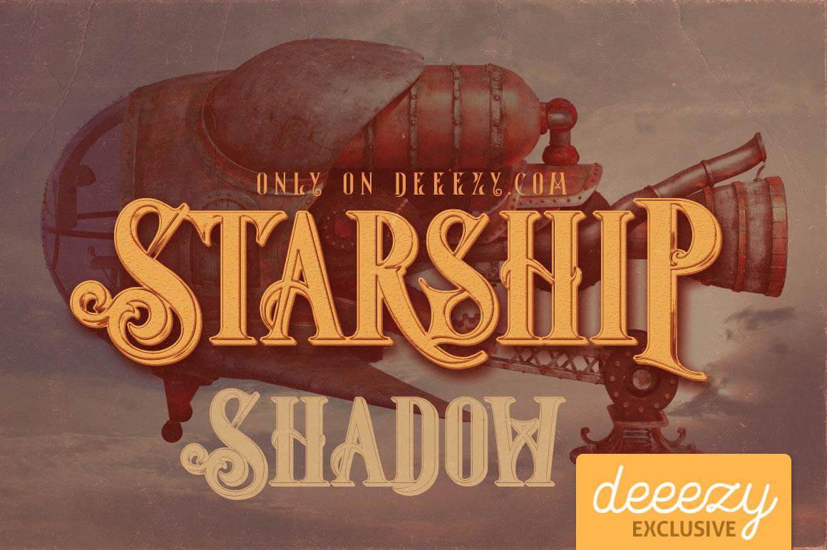 StarshipShadowDeeezy1