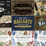 The-Timeless-Vintage-Design-Bundle