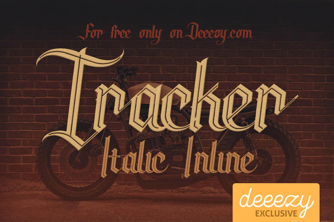 TrackerItalicInline1