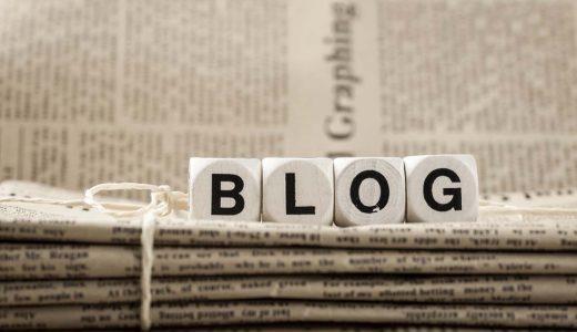 英語ブログをゆるく始める方法【まずは日本語ブログの手直しから始めよう】