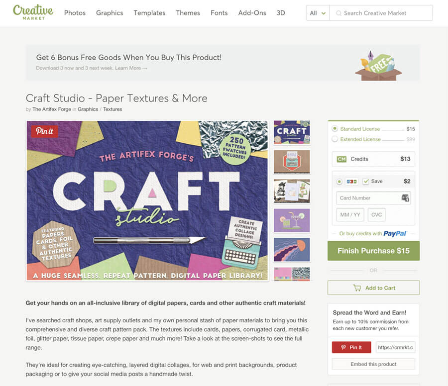 creative-market-craft-studio