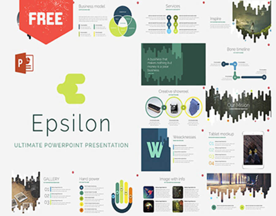 https://www.pixelsurplus.com/freebies/epsilon