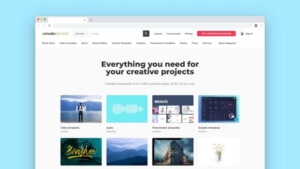 envato elementsの始め方【商用利用可能なデザイン素材サイトのアカウント作成&プラン加入方法】