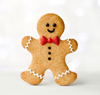 https://kmy.website/blog/wp-content/uploads/gingerbread.jpg