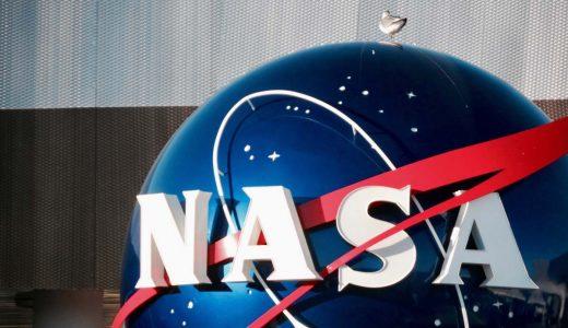 ケネディ宇宙センターでロケットやGPS打ち上げを見学するメリットとデメリット
