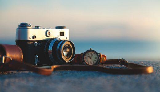 ブログ初心者も失敗しない!アイキャッチ&記事内の写真とイラストの選び方