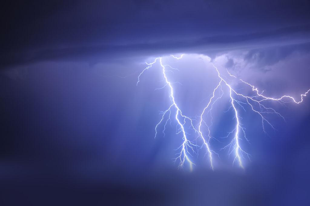 Lightning Photo Overlaysの41.jpg