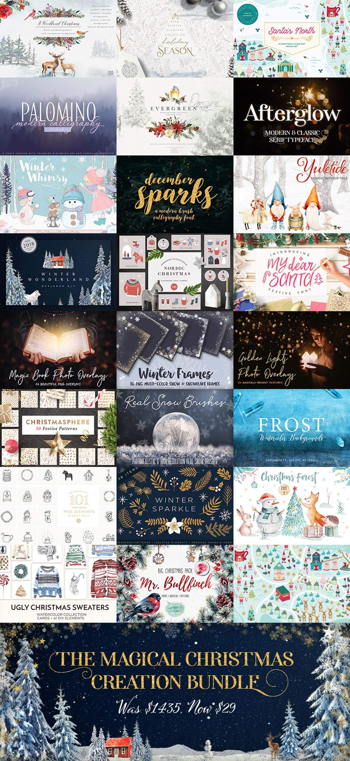 product-grid_magical-christmas-creation
