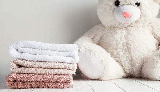 旅行時の洗濯物が乾かない時に早く乾かす方法【国内・海外旅行】