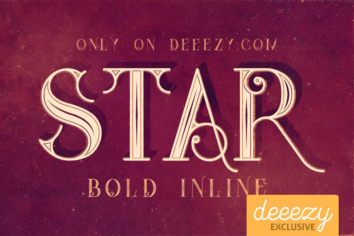 starfullinline1