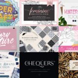 the-vibrant-creative-designers-collection
