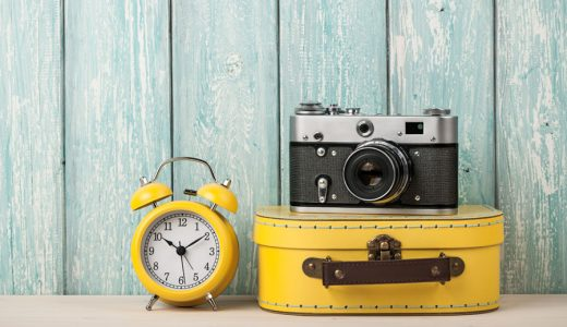 ブログ用写真・イラスト一覧をピンタレストで作成しよう【複数サイトの画像を一箇所で管理】